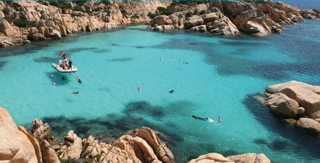 Top_snorkeling