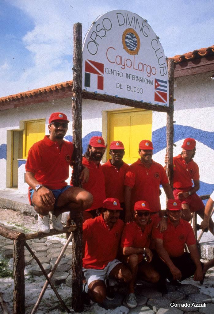 Cuba12