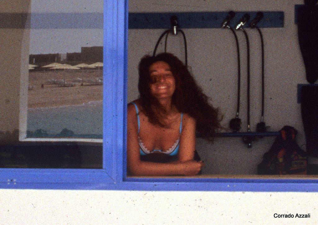 Hurghada19