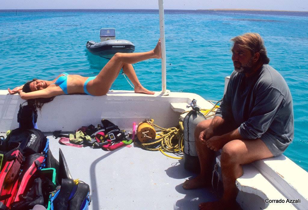 Hurghada20