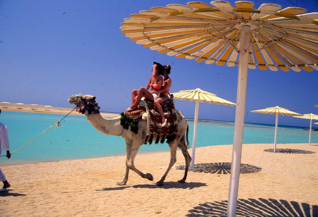 Hurghada4