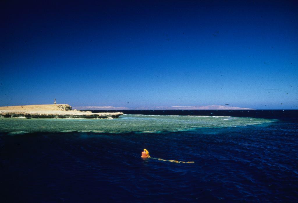 Hurghada6