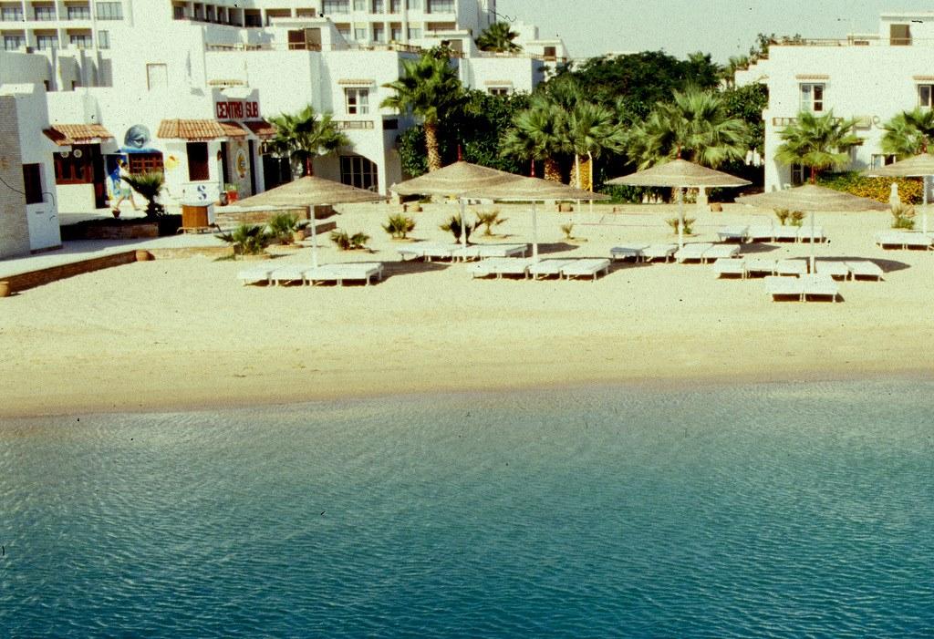 Hurghadabis3