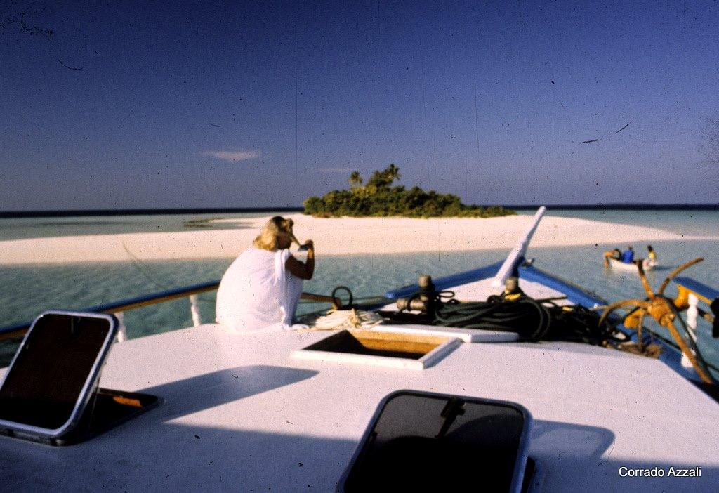 Maldive19