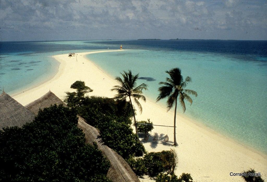 Maldive20