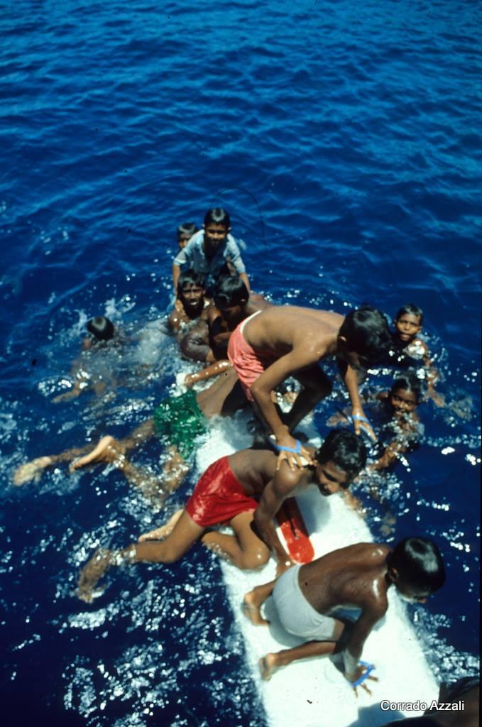 Maldive6