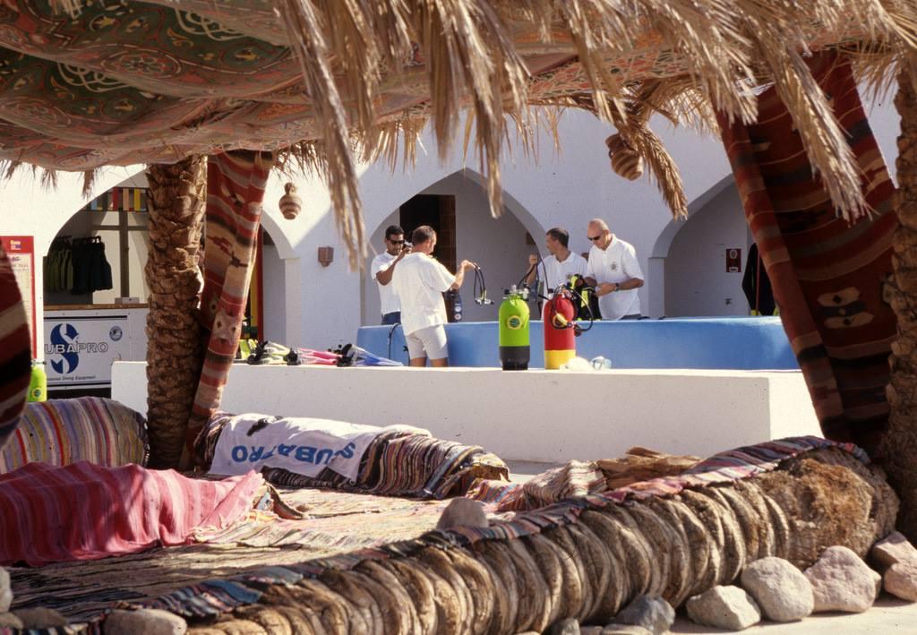 Sharm4