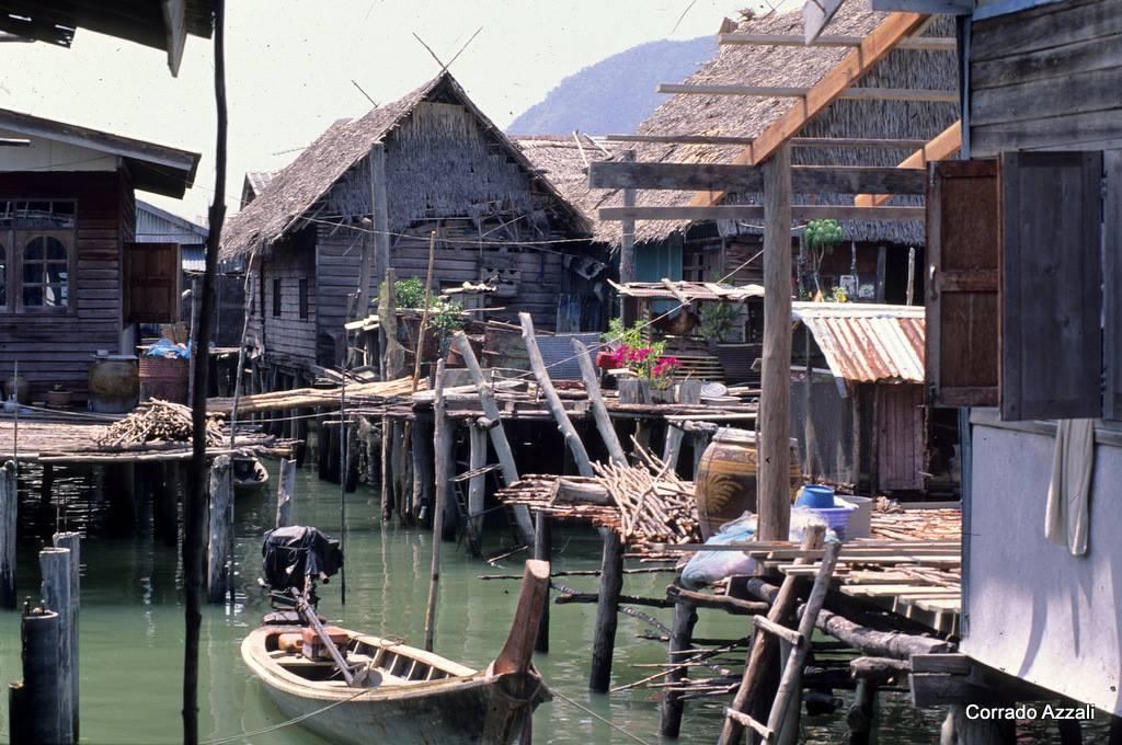 Thailandia4