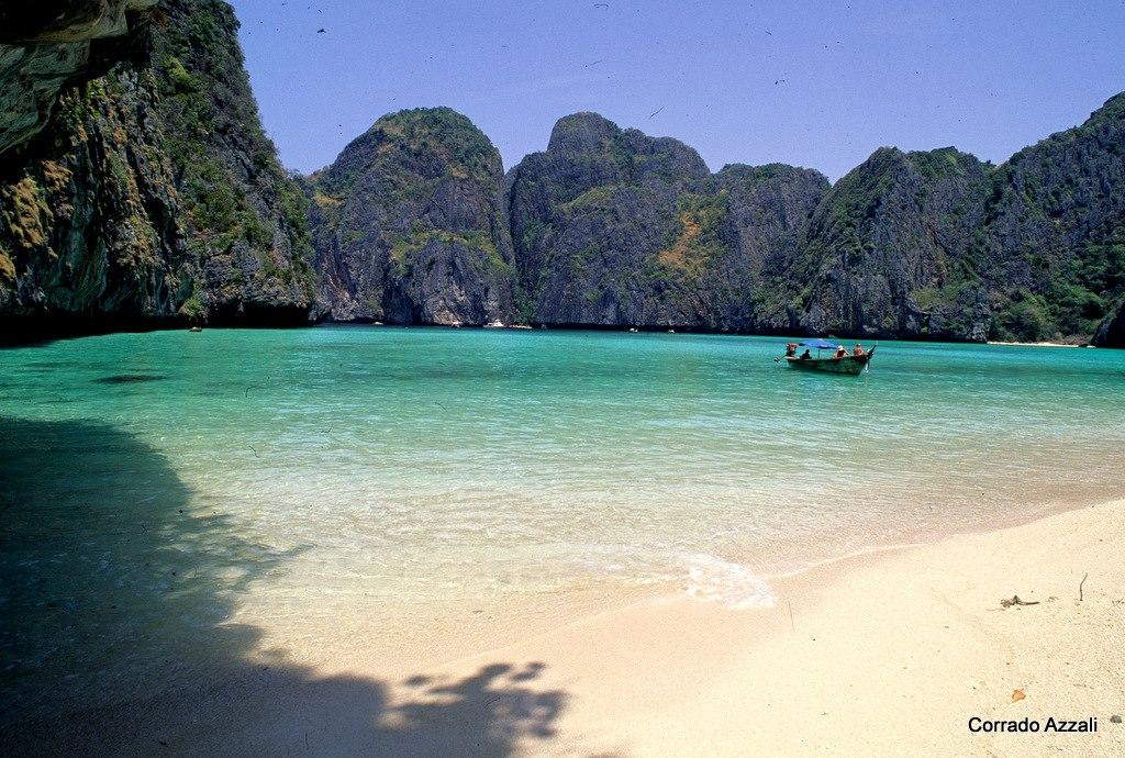Thailandia5