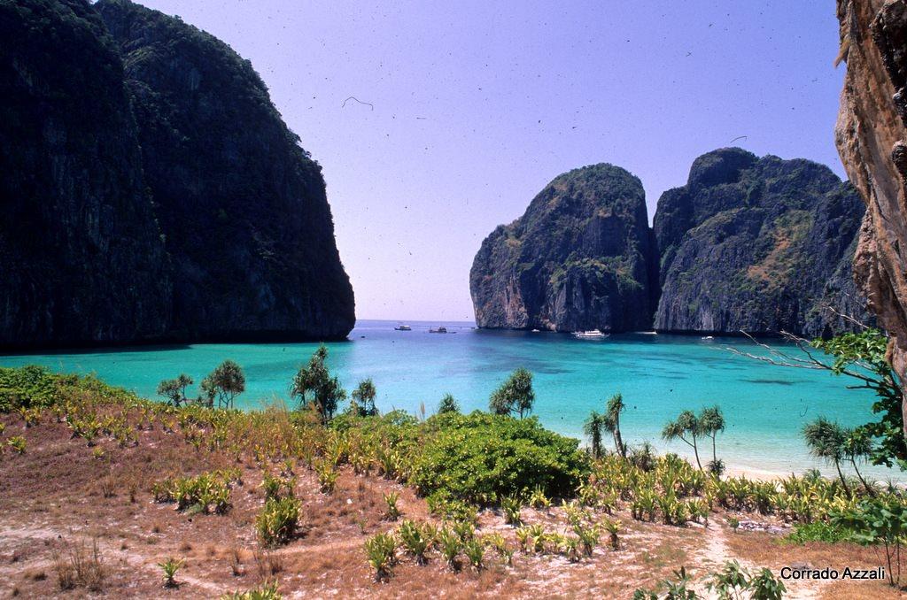 Thailandia7